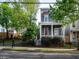 1341 W Street - Photo 4