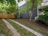 1341 W Street - Photo 53