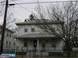 205 Arch Street - Photo 16