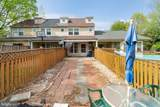 11802 Foal Lane - Photo 11