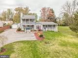 26836 Howard Chapel Drive - Photo 2