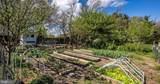 26836 Howard Chapel Drive - Photo 34