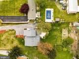 26836 Howard Chapel Drive - Photo 37