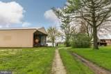 290 Cohawkin Road - Photo 13