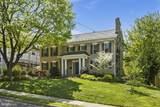 2910 Underwood Street - Photo 3