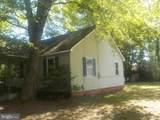 355 Carey Avenue - Photo 2