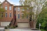 3033 Fallswood Glen Court - Photo 2