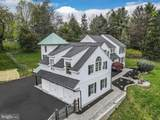 44 Atwater Road - Photo 3