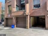 2201-09 Arch Street - Photo 30