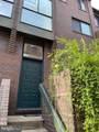 2201-09 Arch Street - Photo 32
