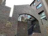 2201-09 Arch Street - Photo 33