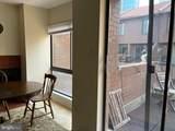 2201-09 Arch Street - Photo 5