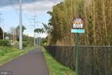 103 Riversedge Drive - Photo 22