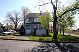 102 Gauntt Street - Photo 2