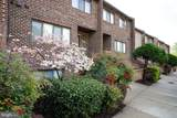 3735-B Madison Lane - Photo 2