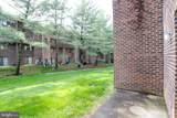 3735-B Madison Lane - Photo 23
