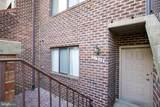 3735-B Madison Lane - Photo 3