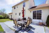 13 Sterling Place - Photo 41