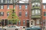 333 18TH Street - Photo 7