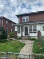 203 Woodlawn Avenue - Photo 1