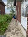 203 Woodlawn Avenue - Photo 15