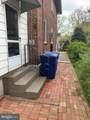 203 Woodlawn Avenue - Photo 19