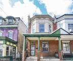 1804 Harrison Street - Photo 3