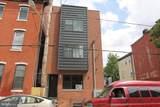 1527 7TH Street - Photo 1
