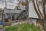 345 Salford Street - Photo 10