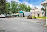 6355 Basehore Road - Photo 23