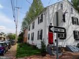315 Harmony Street - Photo 45