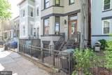 1032 Lamont Street - Photo 1