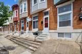 523 Newkirk Street - Photo 2
