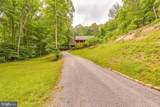 780 Henderson Heirs Lane - Photo 39