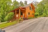 780 Henderson Heirs Lane - Photo 63