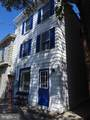 71 Louther Street - Photo 3