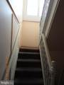 71 Louther Street - Photo 5