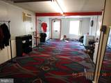 71 Louther Street - Photo 6
