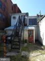 71 Louther Street - Photo 8