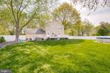 3611 Red Rose Farm Road - Photo 3