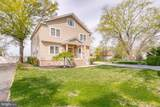 3611 Red Rose Farm Road - Photo 33