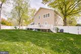 3611 Red Rose Farm Road - Photo 34