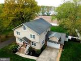 3611 Red Rose Farm Road - Photo 36