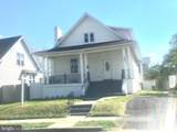 2905 Christopher Avenue - Photo 30