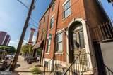 540 4TH Street - Photo 12