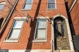 540 4TH Street - Photo 13