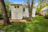 9605 48TH Avenue - Photo 44