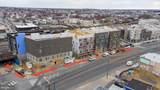 2605 Frankford Avenue - Photo 10