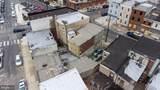 2605 Frankford Avenue - Photo 3