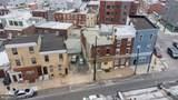 2605 Frankford Avenue - Photo 4